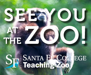 Santa Fe College Teaching Zoo