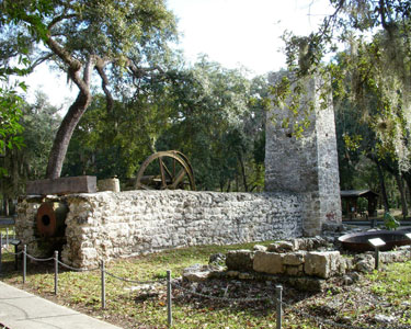 Kids Gainesville: Historical and Educational Attractions - Fun 4 Gator Kids