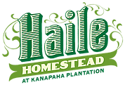 haile homestead.png