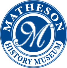 matheson museum.png