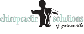 Chiropractic Solutions of Gainesville