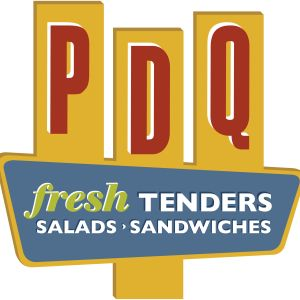 PDQ - Community Involvement