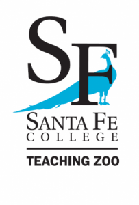 Santa Fe College Teaching Zoo Storytime