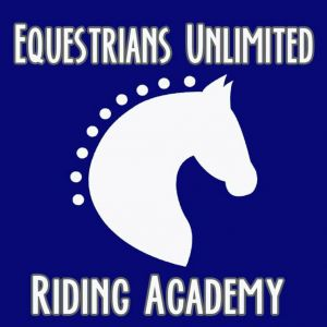 Equestrian Unlimited Trail Rides