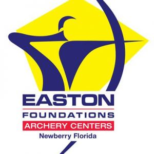 Easton Newberry Archery Center