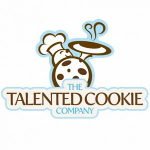 Talented Cookie Company, The