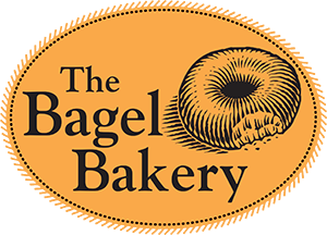 Bagel Bakery, The