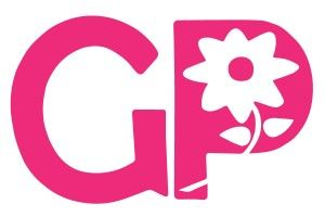 Girl's Place, Inc.