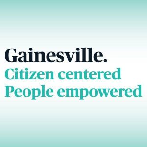 *City of Gainesville - Parks and Recreation Openings/Closures