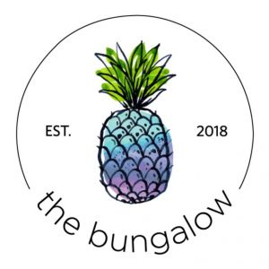 Bungalow, The