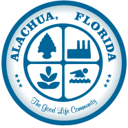 City of Alachua Youth Sports