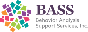 B.A.S.S Behavior Analysis Support Services