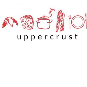 Uppercrust Productions