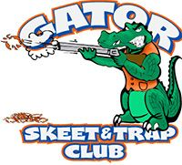 Gator Skeet and Trap Club