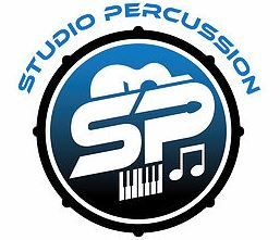 Studio Percussion Music and Dance Center