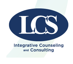 LCS Integrative Counseling and Consulting