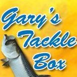 Gary's Tackle Box