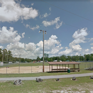 High Springs Sports Complex