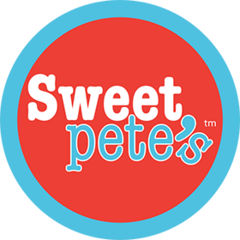 Sweet Pete's Candy Factory Tour