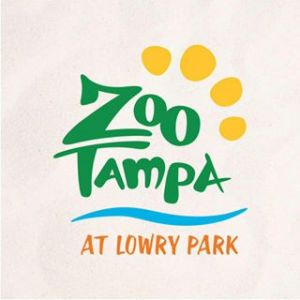 Zoo Tampa at Lowry Park