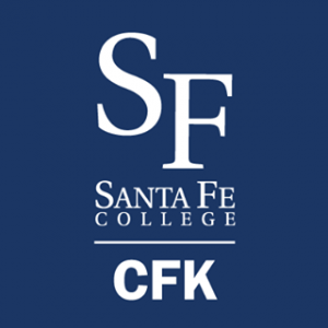 College for Kids Homeschool Program at Santa Fe College